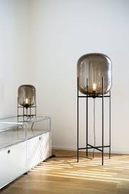 Floor Lamp Nyc Best 25 Bright Floor Lamp Ideas On Pinterest Living Room Floor