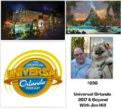 halloween horror nights dubstep unofficial universal orlando podcast january 2017