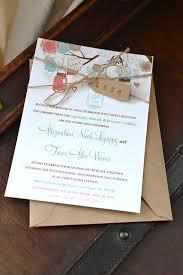 jar wedding invitations best 25 jar wedding invitations ideas on rustic