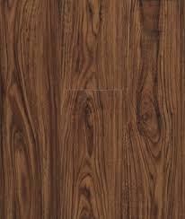 global direct flooring luxury vinyl