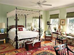 Decorating A Green Bedroom Best 25 Pale Green Bedrooms Ideas On Pinterest Green Paintings