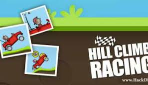 hill climb racing mod apk hill climb racing 2 hack 1 11 2 mod unlimited coin car jewels