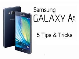 samsung galaxy a5 2015 repair ifixit