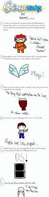 Scribblenauts Memes - scribblenauts meme by alcex on deviantart