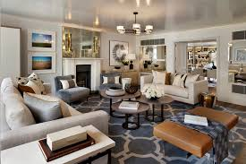 Transitional Interior Design Ideas by Transitional Living Room Design Photo Of Nifty Transitional Living