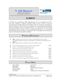 sample data typist cover letter free cleaning resume sample annett