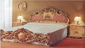 victorian design style gothic victorian bedroom victorian bedroom