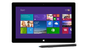 microsoft surface pro black friday microsoft surface pro 2 convertible laptop