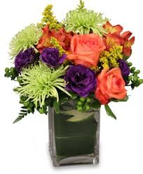 fresh flowers it on fresh flowers just because flower shop network