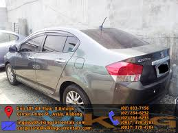 nissan sentra for sale philippines honda city for rent viking rent a car services parañaque