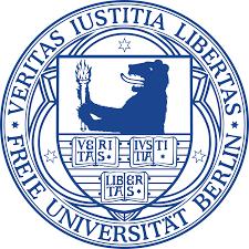 free university of berlin wikipedia