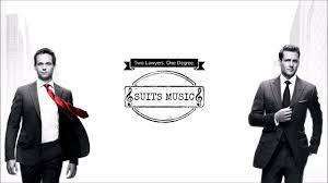 scary halloween music download scary halloween music strange mist mp3