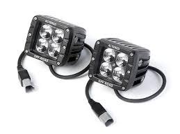 2008 dodge ram 1500 led fog lights dodge ram 1500 02 08 hd 03 09 40w elite series fog light