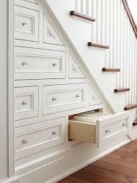 Bedrooms With Dormers The 25 Best Dormer Bedroom Ideas On Pinterest Dormer Ideas