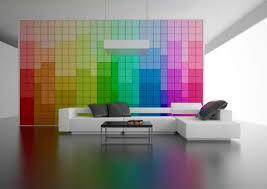 future home interior design best future home design trends gallery interior design ideas
