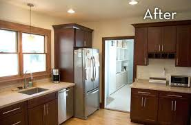 Home Depot Kitchen Remodeling Ideas Home Depot Kitchen Remodeling Remodel Prices Layout Tool