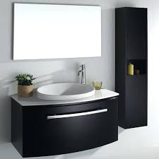best 25 open bathroom vanity ideas on pinterest diy bathroom