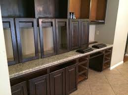 how to remove polyurethane from kitchen cabinets which polyurethane finish for oak cabinets