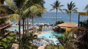 hotels in rincon rincon de guayabitos hotels mexico great savings and real reviews