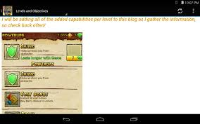 guide for temple run 2 android apps on google play
