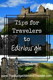 204 best images about scotland dreams on pinterest walking tour
