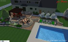 Outdoor Living Space Plans by Why Hiring A Outdoor Living Design Specialist Can Be Beneficial
