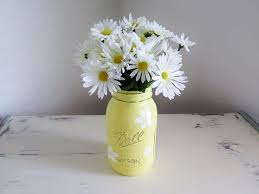 Ball Jar Centerpieces by 112 Best Distressed Mason Jars Images On Pinterest Distressed