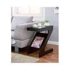 End Table Ls For Living Room Looking Small End Tables For Living Room Innovative Ideas