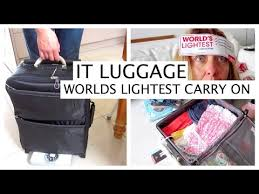 lightest cabin bag cheap the lightest luggage find the lightest luggage deals on