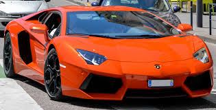 Lamborghini Gallardo Asphalt 8 - here u0027s how one man turned his mitsubishi eclipse into a