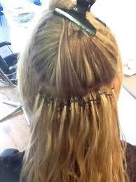 hair extensions nottingham the elite 9 alexie s hair extentions nottingham s leading