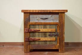 Rustic Bedroom Furniture Rustic Bedroom Furniture Modern Cabin Furniture From New West