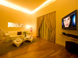 mood lighting for room set the mood with light casa latina interior design and remodeling