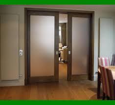 Auto Glass Door by Sliding Glass Door Keeper Gallery Glass Door Interior Doors