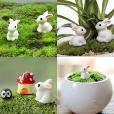 Garden Decor Accessories Decoration Accessories Picture More Detailed Picture About 2pcs