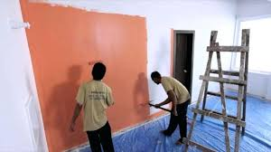 painting home interior cost cost to paint interior of home price for painting stucco house cost