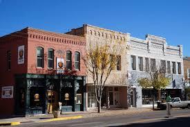 fremont county history colorado