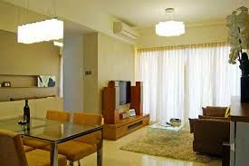 living room ideas for small apartment apartment room ideasapartment living room ideas small