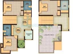 1500 sq ft floor plans 100 floor plans 1500 sq ft ranch home country house plans