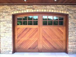 linear garage door openers linear garage door opener bypass sensor fluidelectric