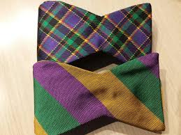 mardi gras ties get your lundi mardi gras together with these dress ups