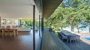 lincoln miles architecture u2013 lma