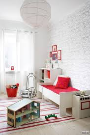 red interior design paul u0026 paula kids fashion u0026 design blog