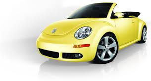 car insurance quotes colorado insurancetips