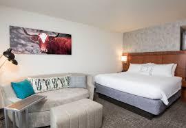 Comfort Suites San Antonio North Stone Oak Courtyard San Antonio North Stone Oak At Legacy Hotel Amenities
