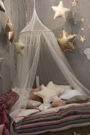 chambre kid numéro 74 chambre d enfants linge de lit coussin étoiles couette