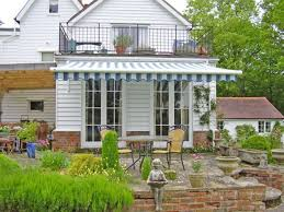 Front Porch Awnings Sears Awnings Schwep