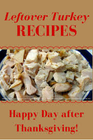 thanksgiving turkey trivia the 62 best images about thanksgiving food q and a on pinterest