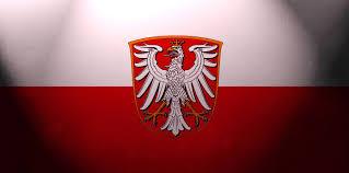 Portugal Flag Hd Polish Flag Wallpaper Free Download