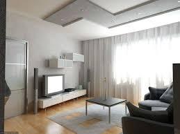 interior designing home interior floor design brilliant inside home design stunning interior